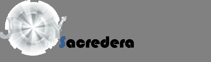 SacredEra.org